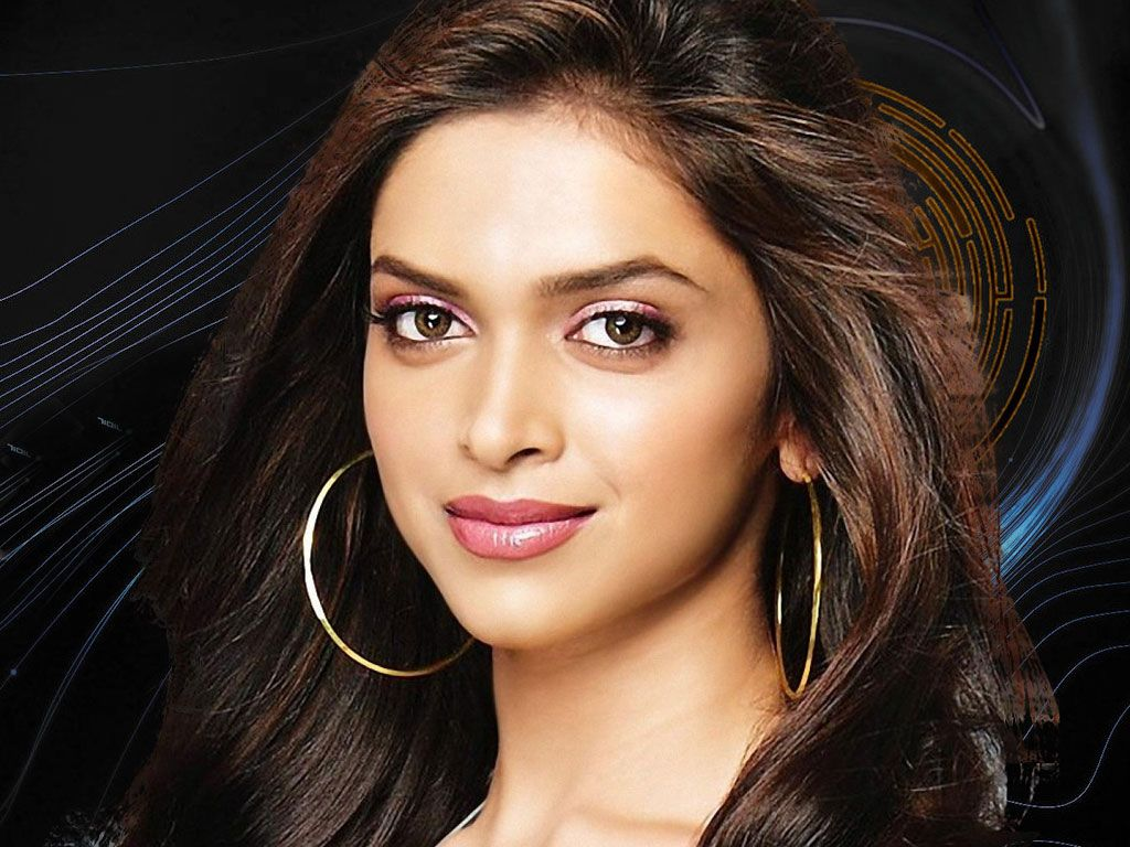 Get Discuss And Create Breaking Bollywood Actress News Today Famous Bollywood Actors News Gossips Latest Gossips In Bollywood And Latest Bollywood News