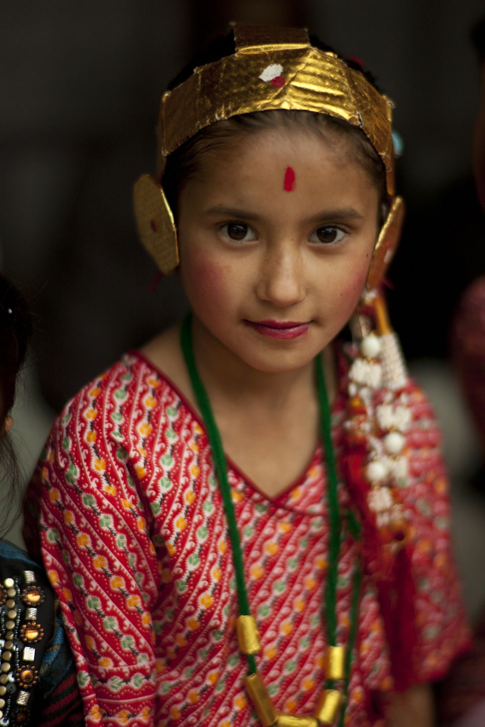 beautiful from sikkim local people pinterest