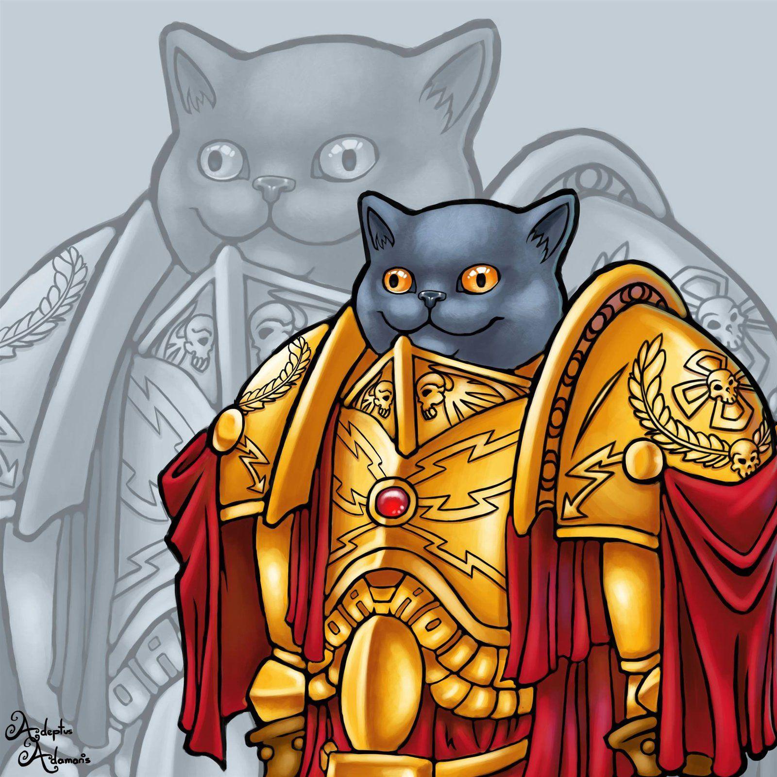 14831016131650 Jpg 1600 1600 Warhammer 40k Artwork Warhammer Art Warhammer 40k Memes