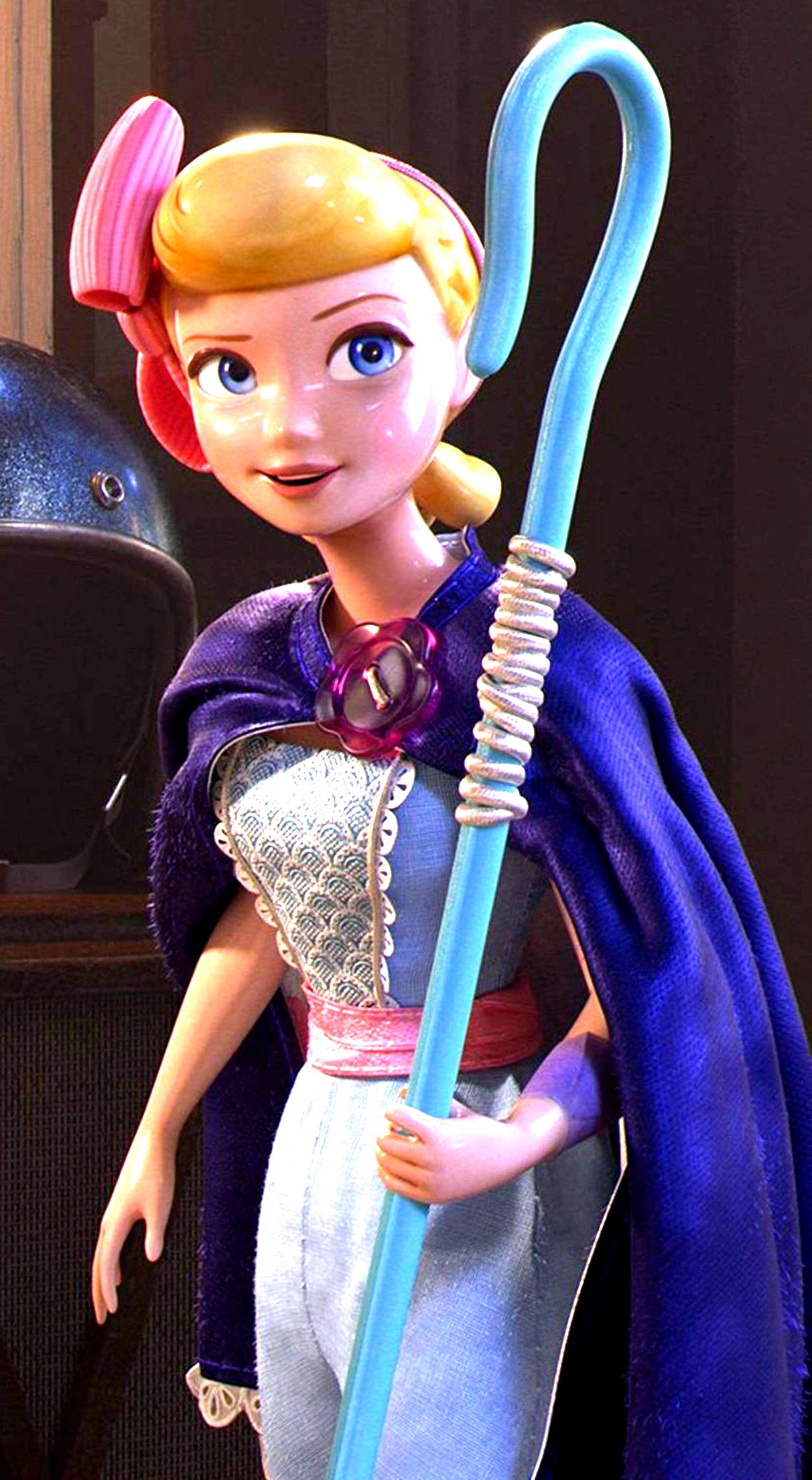 Little Bo Peep Bo Peep Toy Story Toy Story Movie Jessie Toy Story