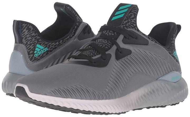 nike adidas running shoes