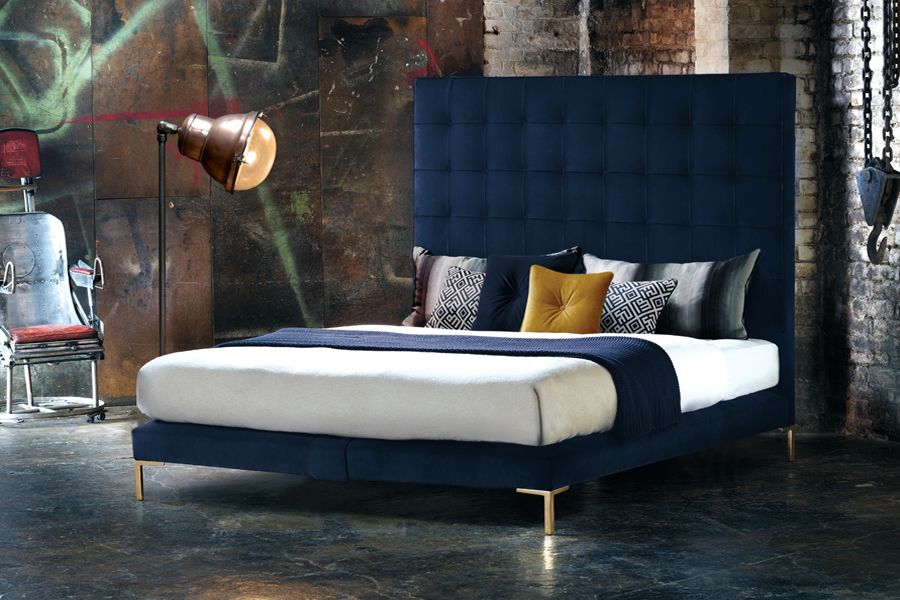 Savoir Beds 1905 Luxury Beds Made To Measure Bespoke Luxury Beds And Mattresses London Uk Luxury Bedroom Inspiration Luxury Bedding Luxurious Bedrooms