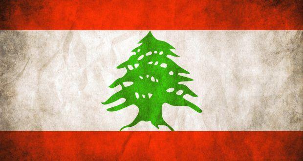 صور علم لبنان خلفيات ورمزيات Lebanon Flag ميكساتك Lebanon Flag Lebanese Flag Flag