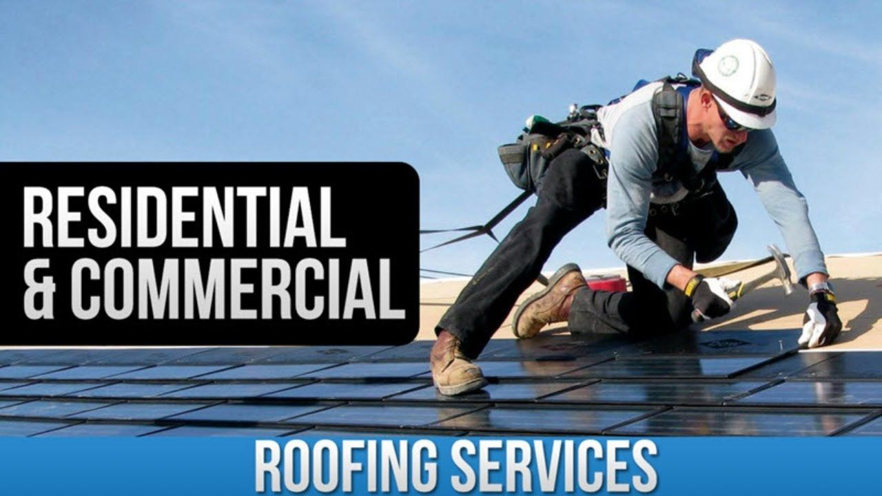 Affordable Roofing San Antonio Texas In 2020 Affordable Roofing Roof Repair Roofing