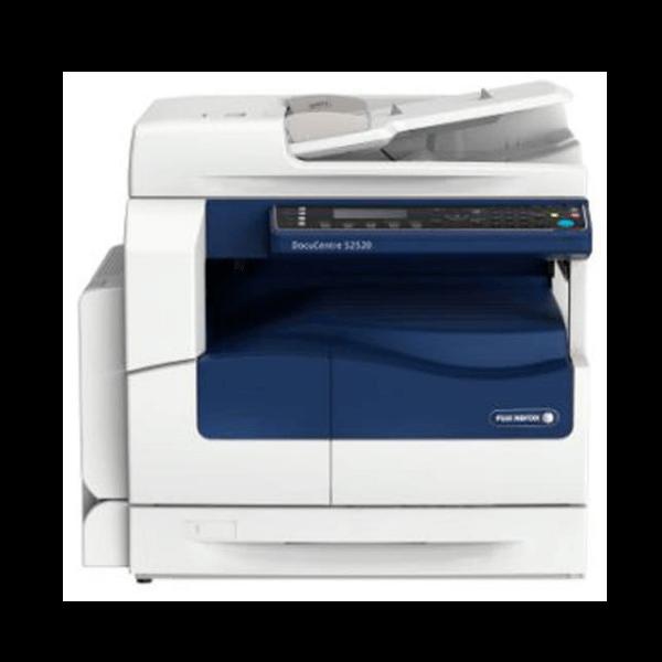May Photocopy Fuji Xerox Docucentre S2320 Pacific Tập đoan