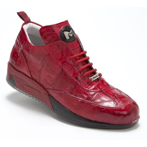 mauri sneakers for mens