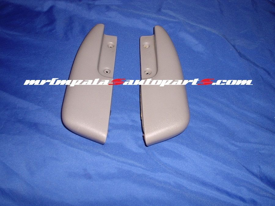 Pin on 94 95 96 Impala SS,Caprice,9C1 Interior Trim Parts