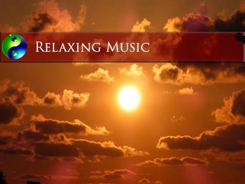 Featuring specially selected relaxing music; meditation music; reiki music & new age music from our library – Subscribe here: …