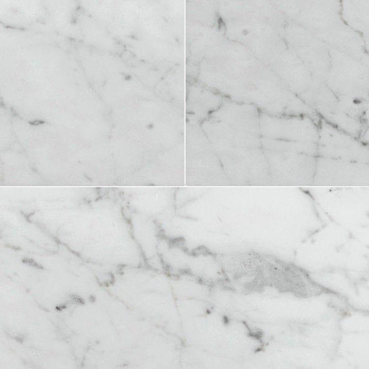 0008 Carrara White Marble Floor Tile Texture Seamless Hr Jpg White Marble Tile Floor White Marble Floor Marble Tile Floor