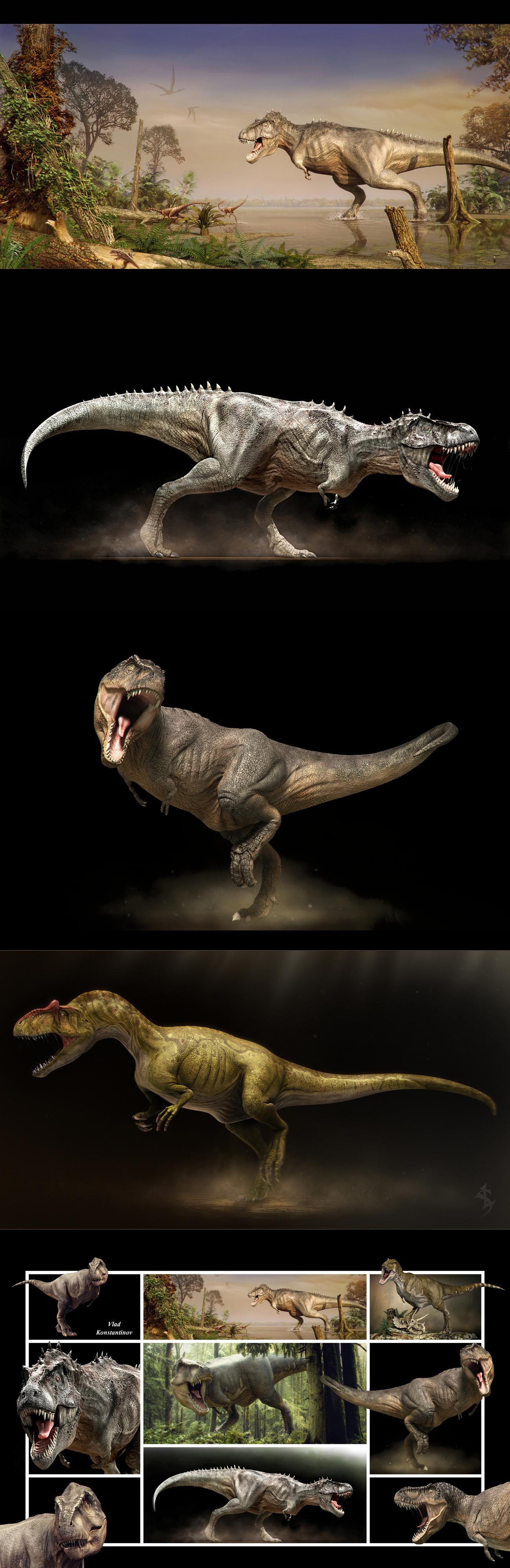 recreating prehistoric life jurassic park essay Free essay: jurassic park the story of jurassic park was written about fourteen  years  this book involves prehistoric animals and plants from the jurassic era.