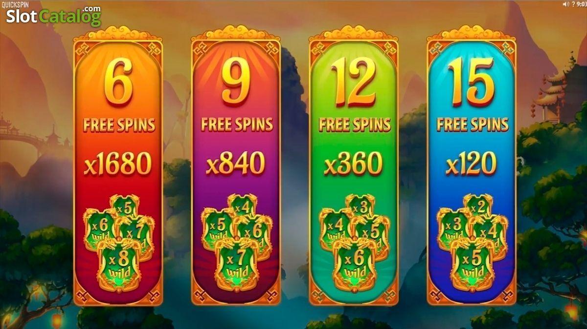 Planet 7 free no deposit bonus codes