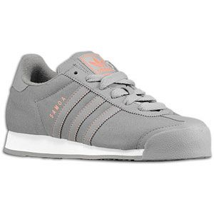 db5ac319069d adidas Originals Samoa - Women s