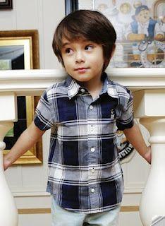 Pinner Says Thinking Ahead On Hairstyles Good Choice For A Half Korean Kiddo I Think