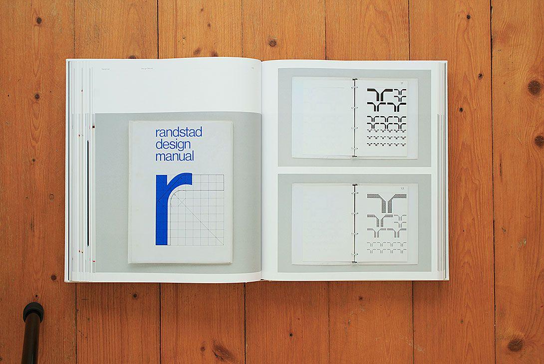 Bella Cabinet Design Manual Guide