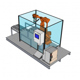 Pin on Factory 3D CAD models