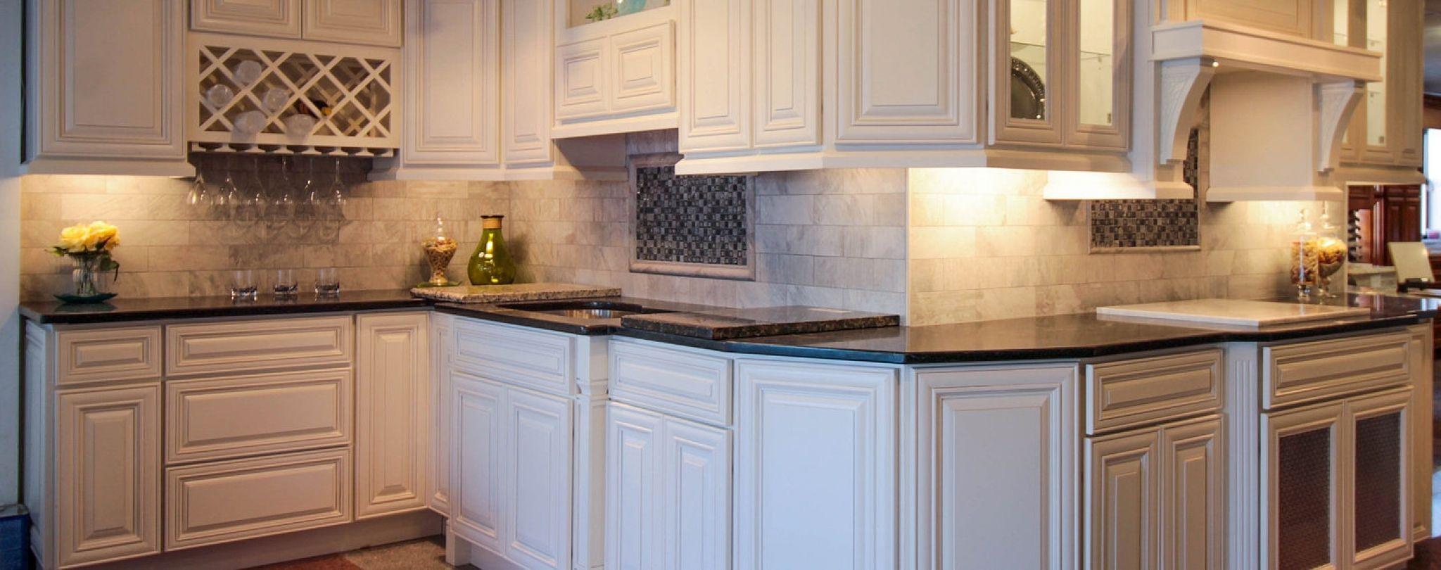 Best Quality Kitchen Cabinets on quality bedroom sets, quality kitchen curtains, quality kitchen sinks, quality kitchen furniture, quality kitchen lighting, doors cabinets, quality kitchen design, quality kitchen utensils,