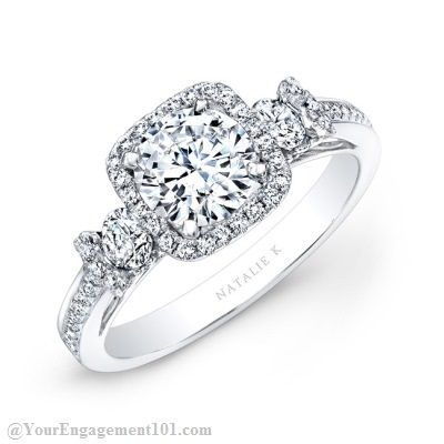 Wedding Rings and Bands