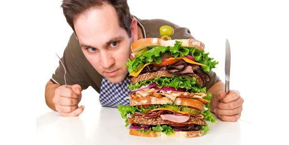Celiac Disease - What Can I Eat? | Eat, Food