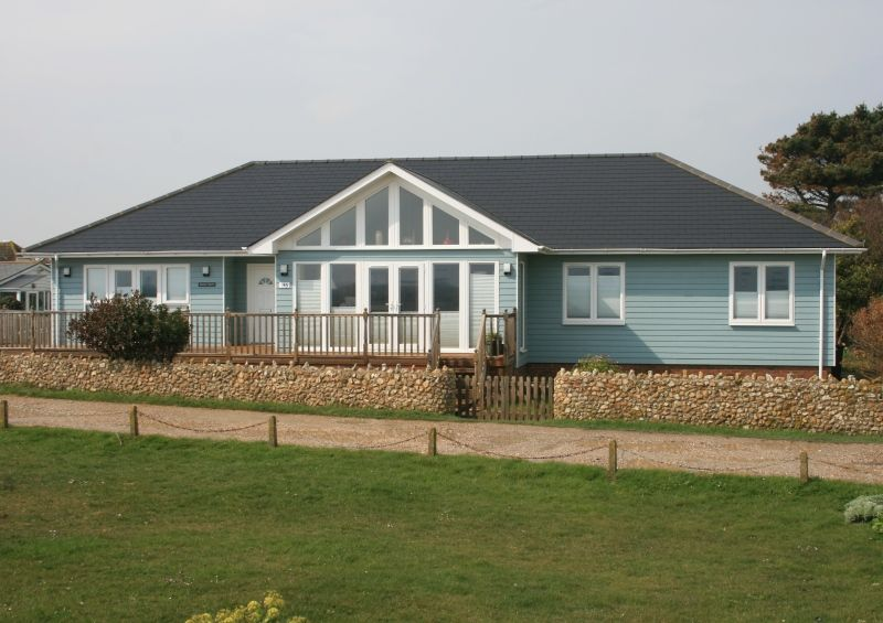 Introducing our brand NEW Sycamore bungalow design All of Scandia