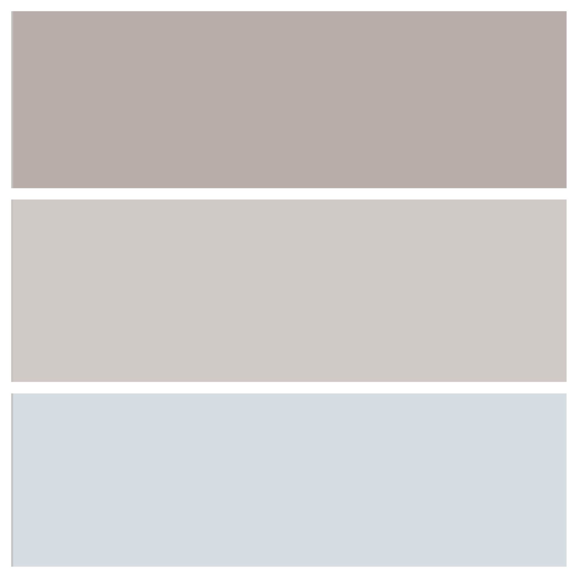Upstairs Paint Colors Valspar Lowes London Coach Modest Silver Pantone Illusion Blue Lowes Paint Colors Valspar Lowes Paint Colors Kitchen Paint Colors