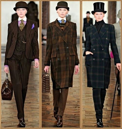 2ae981da3bb Downton Abbey TV Series - Ralph Lauren designed an inspired collection  complete with beaded gowns