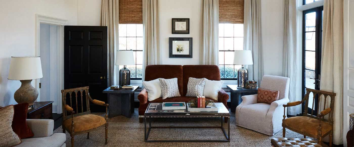 Best Foxfire Monkton Estate Sleigh Bedroom Set Sleigh Beds 400 x 300