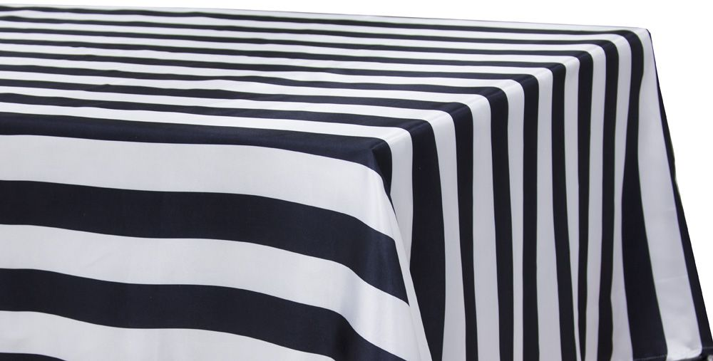 Black White Tablecloths Black And White Tablecloth Red Carpet Party Birthday Table Cloth