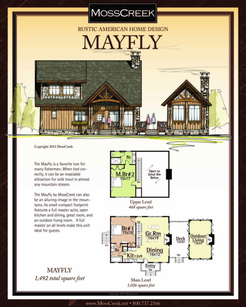 American home builders designers - Home decor ideas
