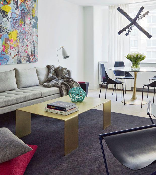 ash nyc presenta sus residencias en fifty third  eighth