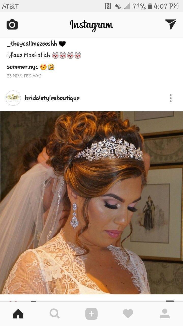 Pin by yasmeen mustafa on hair styles pinterest hair style