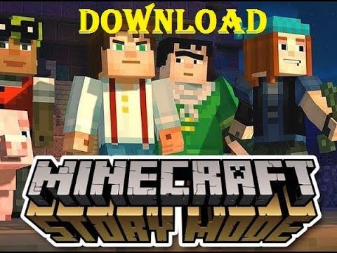 minecraft ps3 apk download