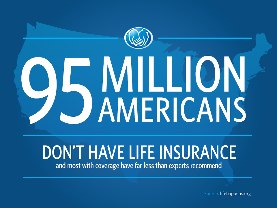 Make Having Life Insurance A Priority Life Insurance Facts