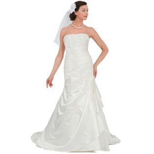 Sears Bridal Dresses Brides