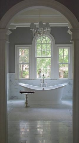 Mindful Gray By Sherwin Williams One Shade Darker Than