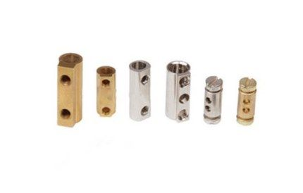 Pin On Brasss Elevtrical Parts