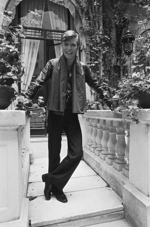 Pin By Pat Caulfield On Soul Love David Bowie Bowie David Bowie Art