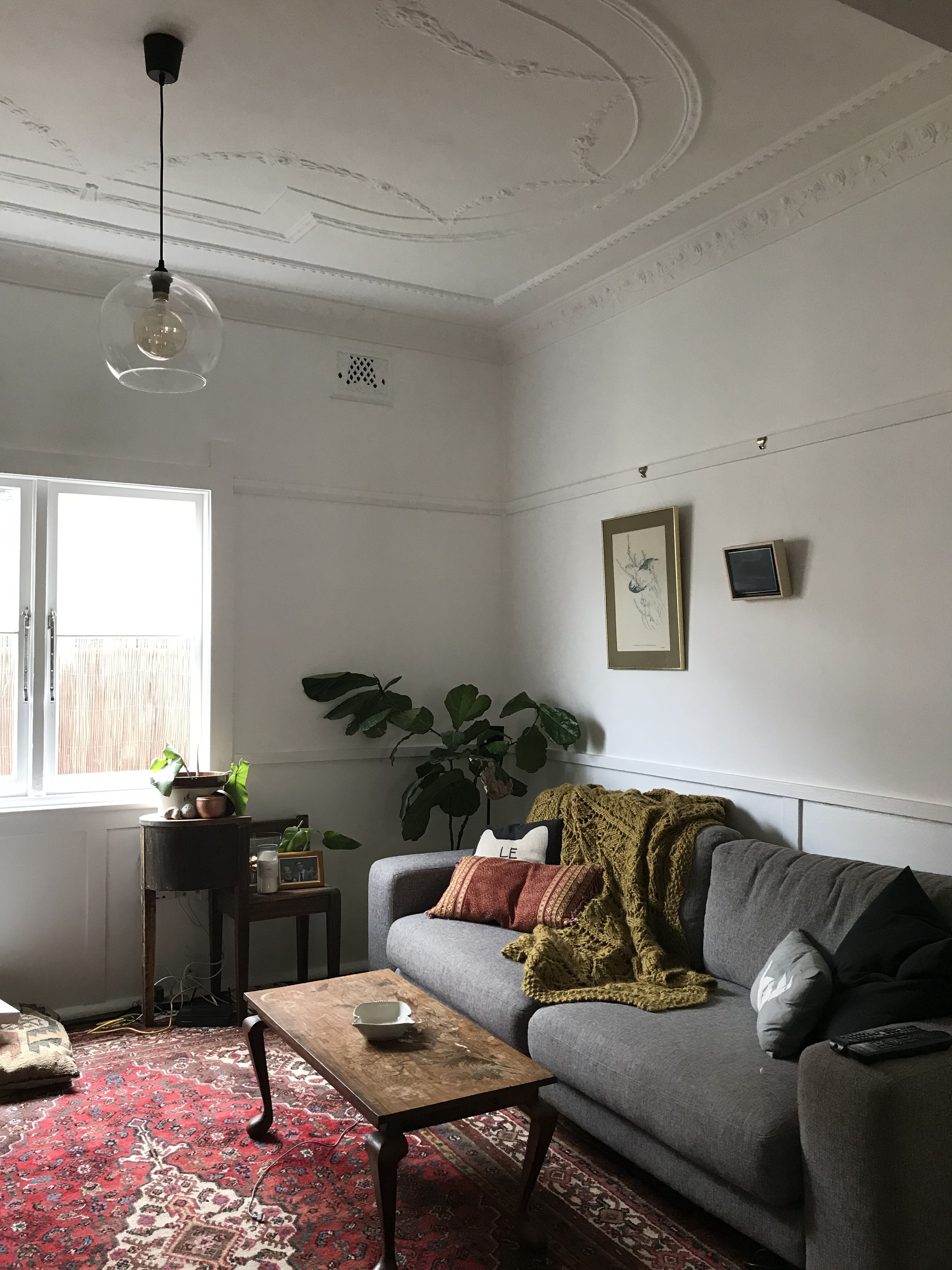 Pin de Hannah Lara en Live here | Pinterest | Ideas hogar, Salón y Hogar