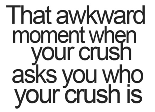 love+quotes+about+your+crush | Tumblr Love Quotes For Your Crush >>> LOL no e.e don't do that..
