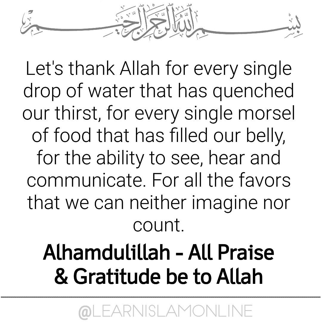 Pin by daisymust3rd on islamicq pinterest islam allah and find this pin and more on islamicq by nasyalol thecheapjerseys Gallery
