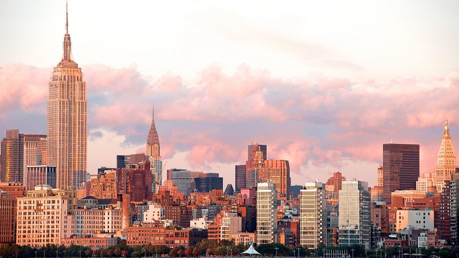 1920x1080 New York Backgrounds New York Wallpaper