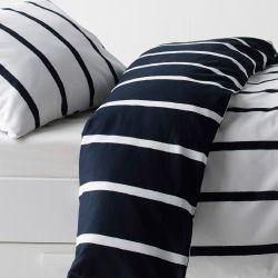 ve a ropa de cama