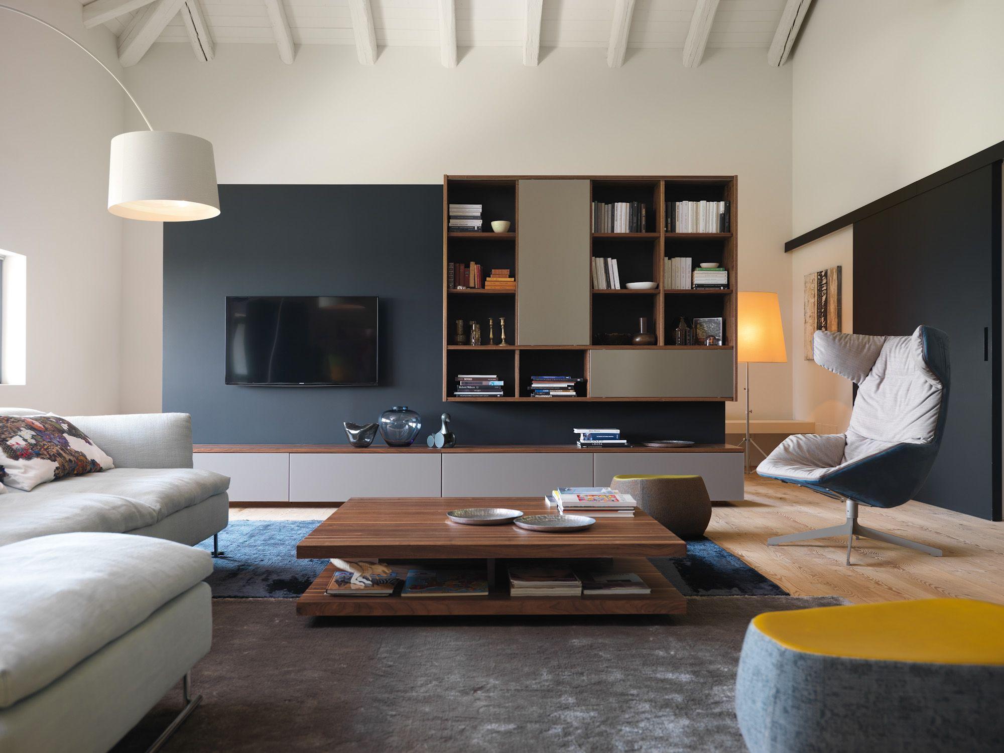 Couchtisch Niedriger Als Couch Couchtisch Botable Brickbox Regale