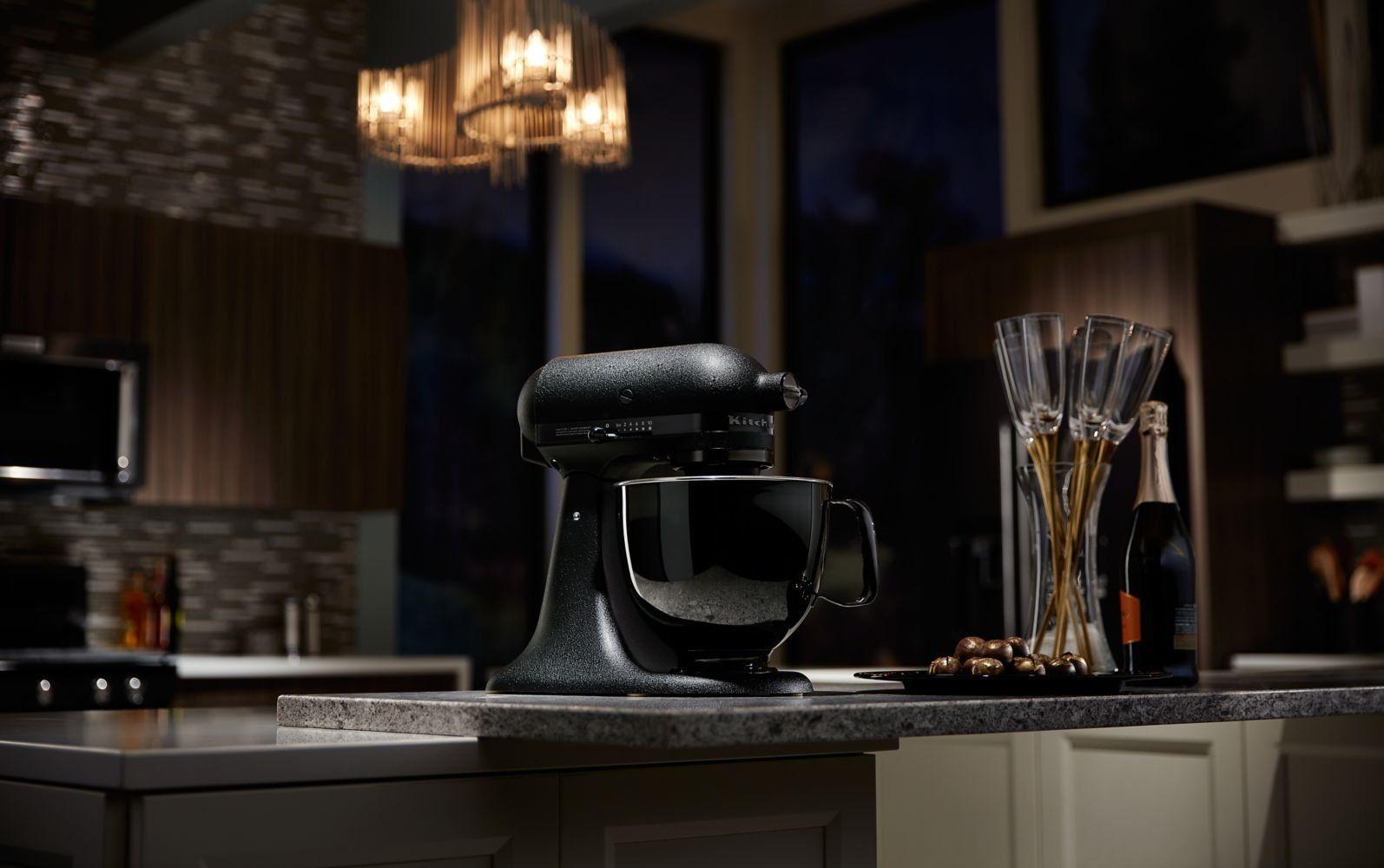 405cf01174c1be9de32505b84b032878 Limited Edition Kitchenaid Mixer Costco