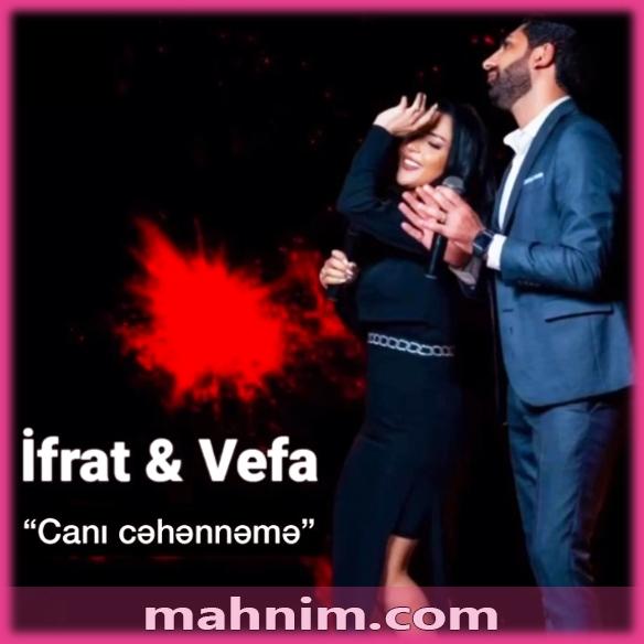 Vəfa Sərifova Və Ifrat Cani Cəhənnəmə Mp3 Yuklə Movie Posters Fictional Characters Mp3