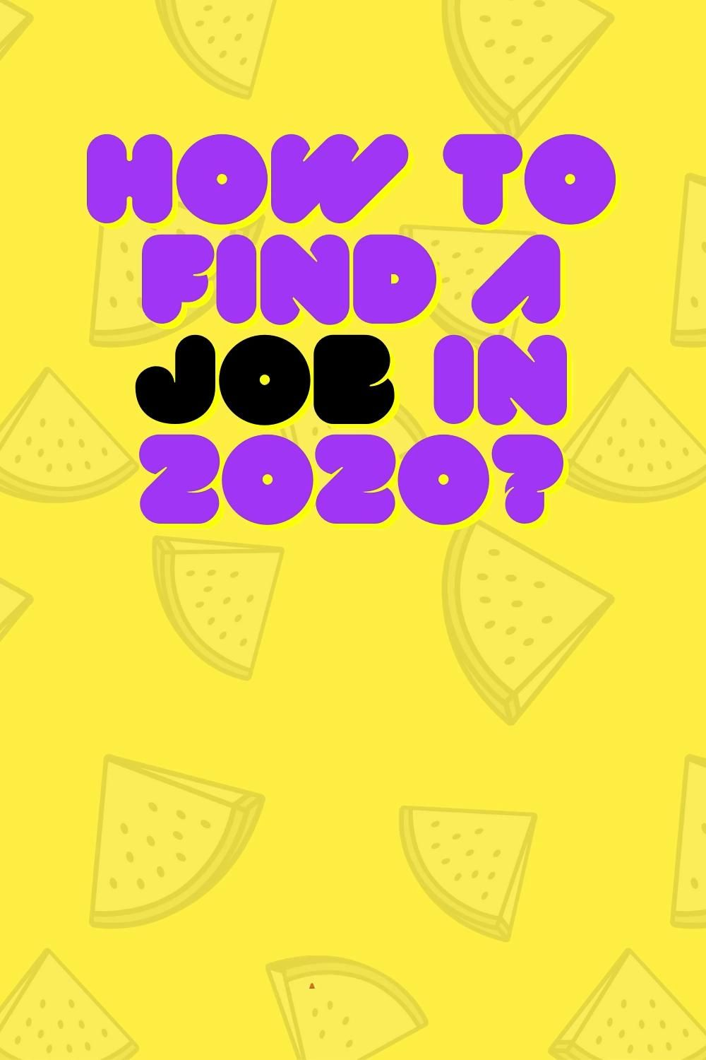 Job hunting strategy is what you need to succeed in this difficult job market. Make sure you are ready and uptodate whit what is happening to get the job you want.  #jobhuntingstrategy #jobhunting #jobhunt #jobhunt2020 #jobsearch #jobsearch2020 #hiremenow