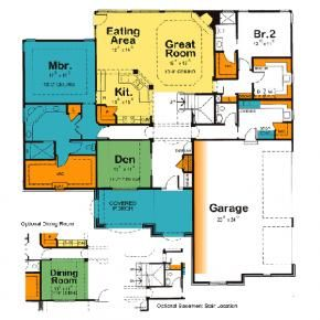 Buy Affordable House Plans Unique Home Plans And The Best Floor Plans Online Homeplans Store Co House Plans French Country House Plans Floor Plans Online