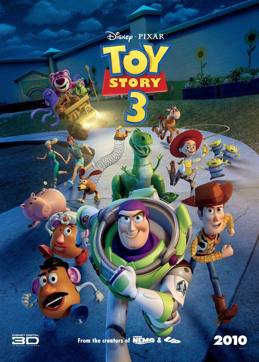 Ver Peliculas De Animacion En Linea Gratis Peliculas De Accion Online Pelicula Toy Story Peliculas De Disney Cumpleanos De Toy Story