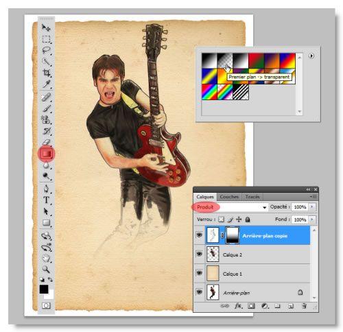 Transformer une photo en dessin pc Pinterest Photos, Photoshop - Logiciel De Dessin De Maison Gratuit