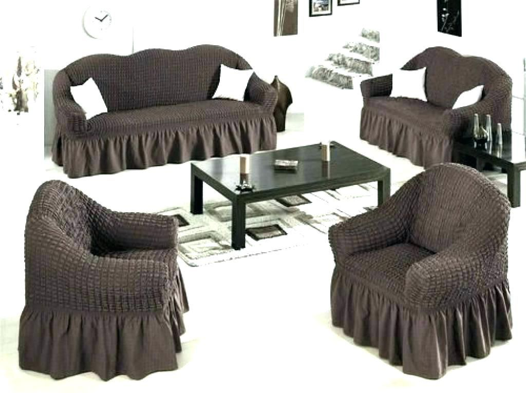 Sofa Set Covers Walmart Sofa Covers Cheap Couch And Loveseat Sofa Covers