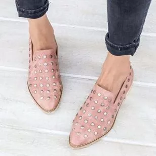 Kup Buty Sklep Online Modne Damskie Buty Wyprzedaz Floryday Pumps Heels Stilettos Pumps Heels Womens Fashion Shoes